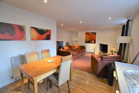 2 bedroom flat to rent - Thornton House, Thornton Street, Newcastle Upon Tyne