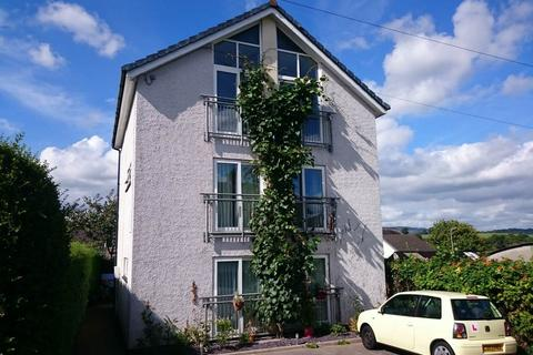 2 bedroom flat to rent - Blende Road, Llandeilo, Carmarthenshire