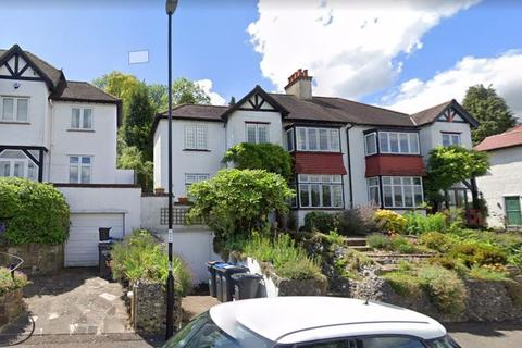 3 bedroom semi-detached house for sale - Northwood Avenue, Purley
