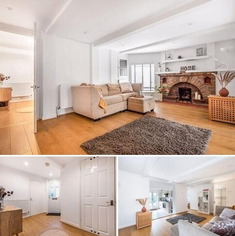 2 bedroom apartment for sale - Wilmot Road, Purley