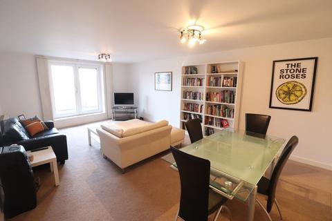 1 bedroom apartment for sale - Warstone Lane, Birmingham