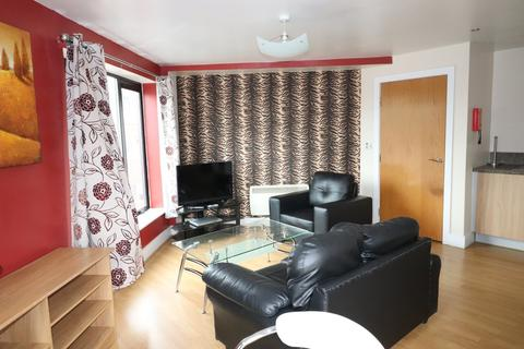 1 bedroom apartment to rent - Townsend Way, Birmingham