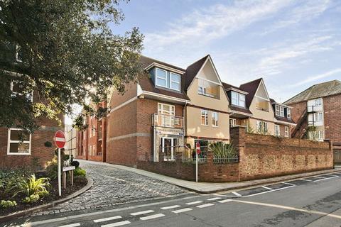 3 bedroom apartment for sale - Roman Quarter, Chichester, West Sussex