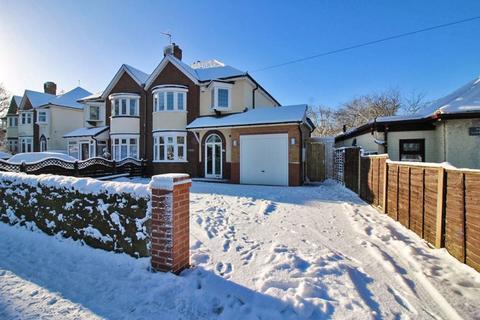 3 bedroom semi-detached house for sale - Amos Lane, Wednesfield