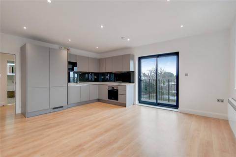 1 bedroom apartment to rent - Gunnersbury Avenue, Ealing Common, London, W5