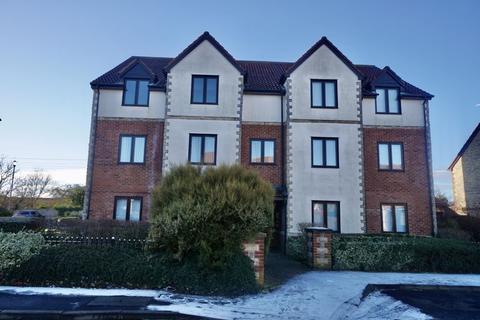 2 bedroom apartment for sale - Victoria Court, West Moor