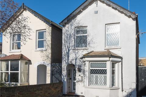 3 bedroom detached house for sale - Kings Road, Kingston upon Thames, KT2