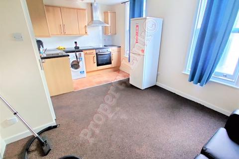 1 bedroom apartment to rent - Ratcliffe Lane, London