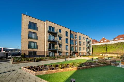 2 bedroom apartment for sale - Stirling Drive, Luton