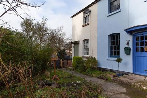 3 bedroom property for sale - Crown Place, Devizes