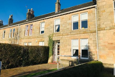 4 bedroom townhouse for sale - Regent Square, Lenzie, G66 5AE