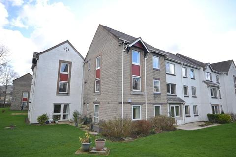 1 bedroom apartment for sale - Well Court, Clitheroe, Lancs, BB7 2AD