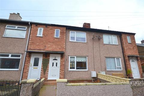 2 bedroom terraced house for sale - Victoria Avenue, Craig Y Don, Llandudno, LL30