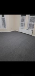 1 bedroom flat to rent - SANFORD ROAD, MOSELEY , BIRMINGHAM  B13