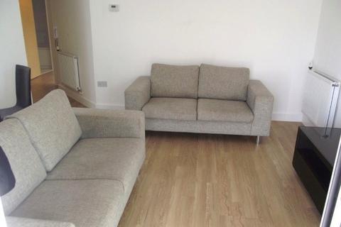 2 bedroom flat to rent - Da Vinci Torre, 77 Loampitt Vale, Lewisham, London, SE13 7FA