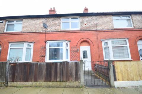 3 bedroom terraced house for sale - Cherry Close, Liverpool