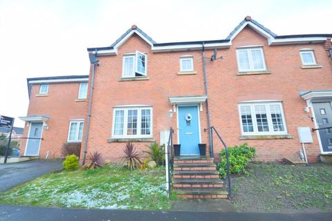 3 bedroom terraced house for sale - Brownbill Bank, Liverpool