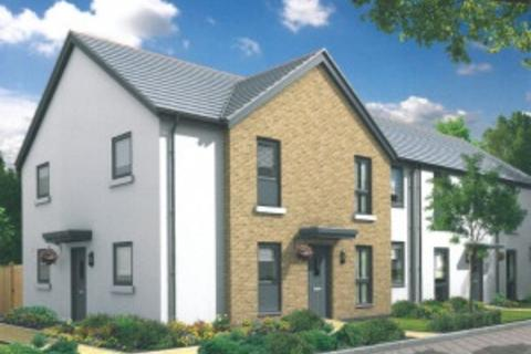 2 bedroom apartment for sale - St Eval