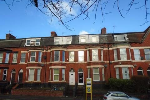3 bedroom terraced house for sale - 9 Rocky Lane, Liverpool