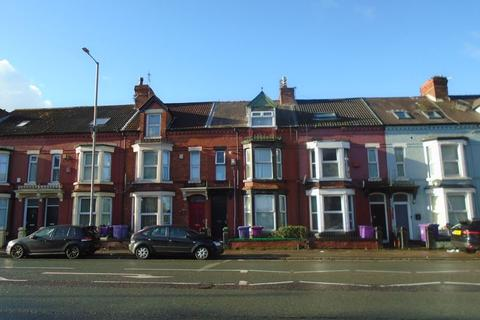 3 bedroom terraced house for sale - 63 Sheil Road, Liverpool