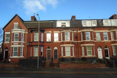 3 bedroom terraced house for sale - 5 Rocky Lane, Liverpool