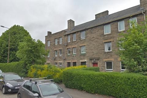 2 bedroom flat to rent - Broughton Road, Edinburgh EH7