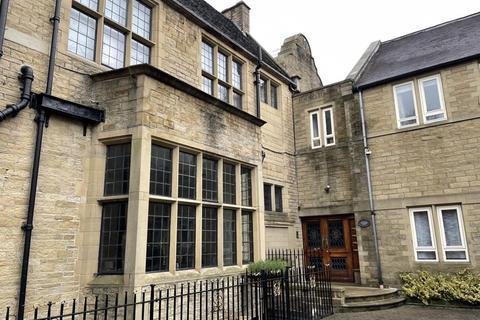 2 bedroom apartment to rent - 10 Bryan Road, Huddersfield