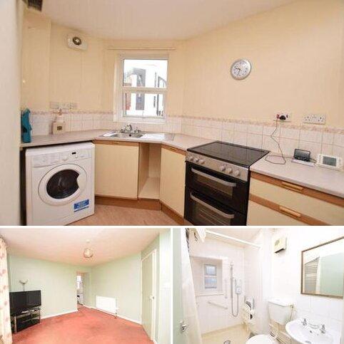 1 bedroom apartment to rent - 1 Bank Lane, Brixham