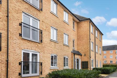 2 bedroom flat for sale - Lydford House, Chislehurst BR7