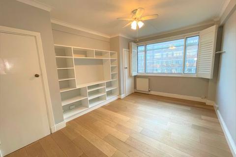 2 bedroom apartment for sale - Du Cane Court Balham High Road Balham SW17 7JJ