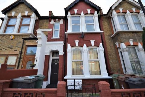 2 bedroom apartment to rent - Two Bedroom, First Floor Flat to Let - Somerset Road, E17 (£1,250pcm)