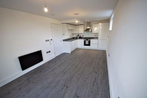 2 bedroom apartment for sale - Alcester Road, Birmingham