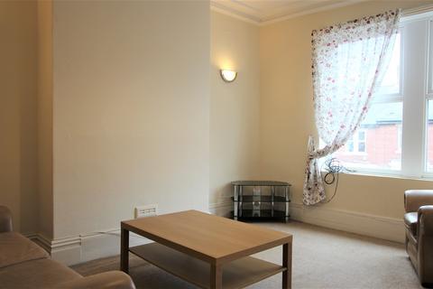 3 bedroom house to rent - Rothbury Terrace, Heaton, Newcastle upon Tyne