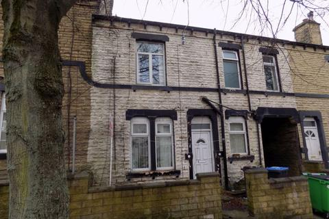 2 bedroom terraced house for sale - Thursby Street, Bradford