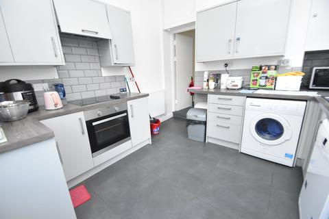 6 bedroom house to rent - Colum Road, Cathays, Cardiff