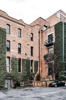 3 bedroom apartment for sale - Limehouse Cut,  Morris Road, London