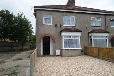 5 bedroom end of terrace house to rent - Station Road, Filton, Bristol