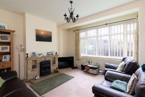 3 bedroom terraced house - Widmore Road, Bromley, Bromley