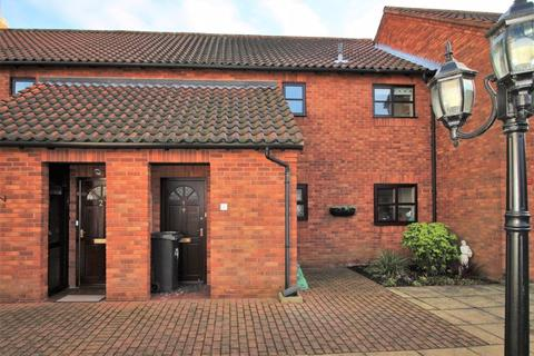1 bedroom apartment for sale - The Chestnuts, Main Road, Radcliffe On Trent