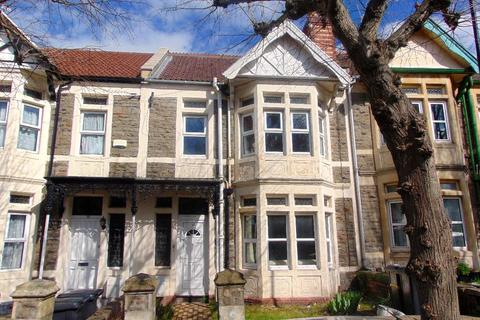 1 bedroom flat to rent - Hawkesbury Road, Fishponds, BS16