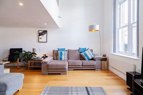 2 bedroom apartment to rent - Unity Street, Bristol, BS1 5HH