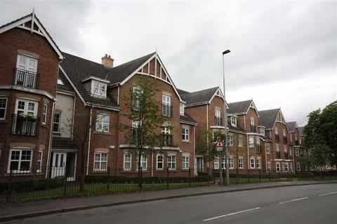 2 bedroom apartment to rent - Ellesmere Green, Monton, Eccles