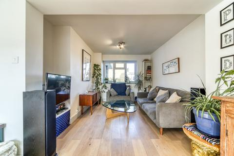 3 bedroom apartment for sale - Herne Hill Road, London, SE24