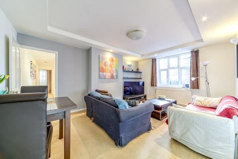 2 bedroom apartment for sale - Coombe Road, Croydon, CR0