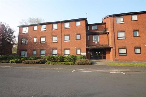 1 bedroom apartment for sale - Asbury Court, Monton