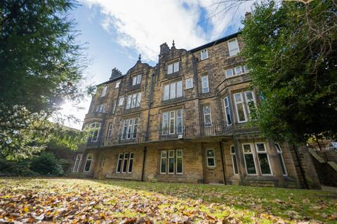 1 bedroom apartment for sale - Chapel Allerton, Leeds