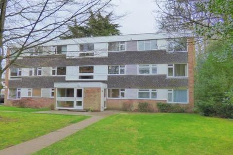 2 bedroom flat to rent - Keresley Close, Solihull