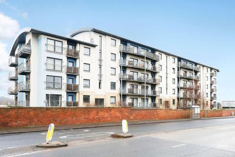 2 bedroom flat for sale - 4 (Flat 9) Drybrough Crescent, Pefferbank, Edinburgh