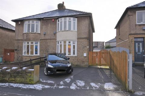 3 bedroom semi-detached house for sale - New Hey Road, Oakes, Huddersfield