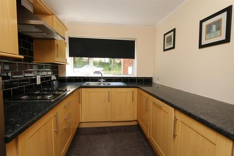 3 bedroom semi-detached house to rent - Durndale Lane, Northfleet, Gravesend